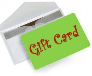 Beachbody Gift Cards Available Here!   Becoming A Beachbody Coach