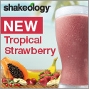 Get A Discount On Shakeology