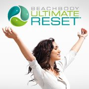 what is the ultimate reset Beachbody Ultimate Reset