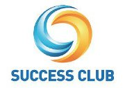 beachbody success club benefits