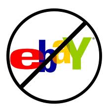 beachbody coaches and ebay