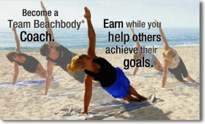 Is Beachbody Coaching A Pyramid Scheme