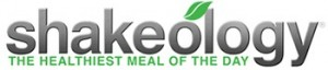 Shakeology, The Healthiest Meal Of The Day!