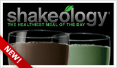 Make Extra Income With Shakeology