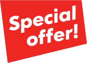 P90x Special Offer