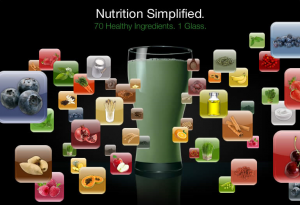 How Does Shakeology Work