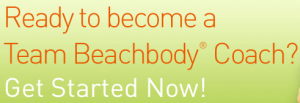 Become A Beachbody Coach For Free